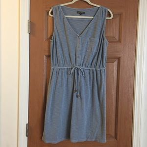 Tommy Bahama women's sleeveless dress